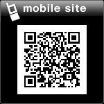 鳥取砂丘イリュージョン携帯サイト